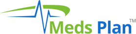 Meds Plan Logo